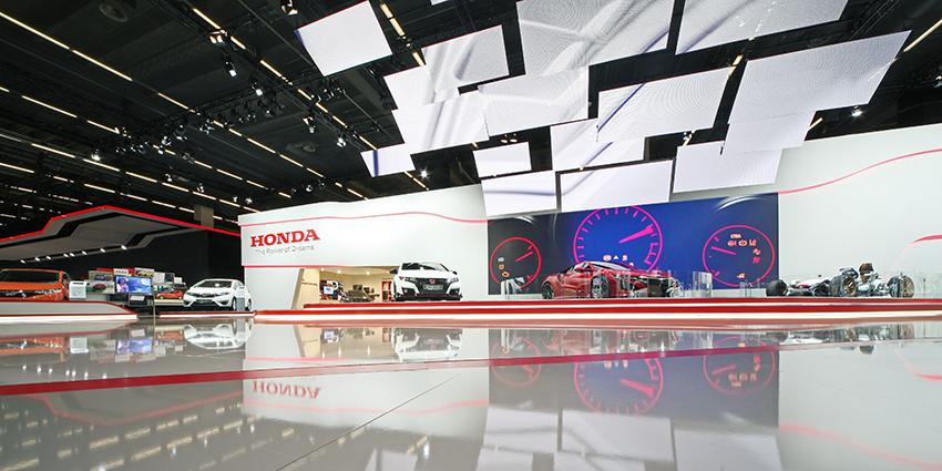 2015 Honda IAA-006_kl