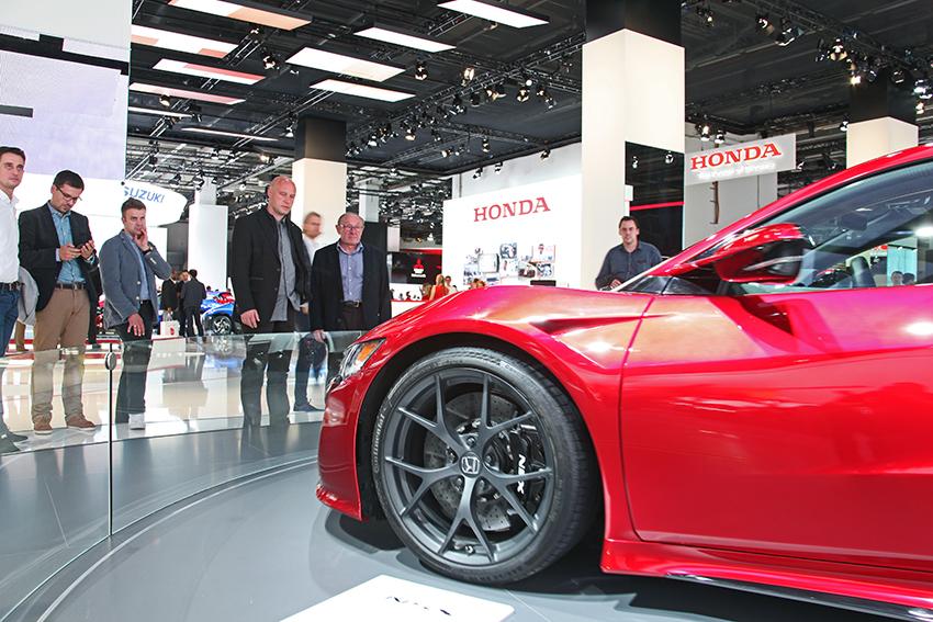 2015 Honda IAA-010_kl